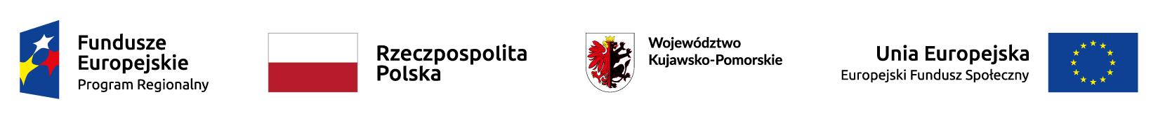 Logotypy EFS - kolor - bez LGD