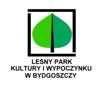 logo lpkiw